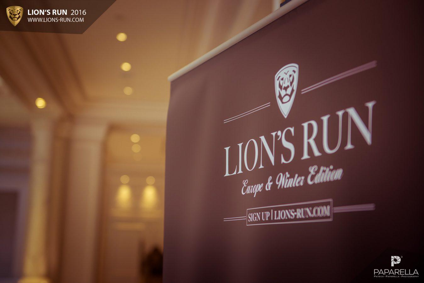 Lions_Run_summer_edition-2015_195