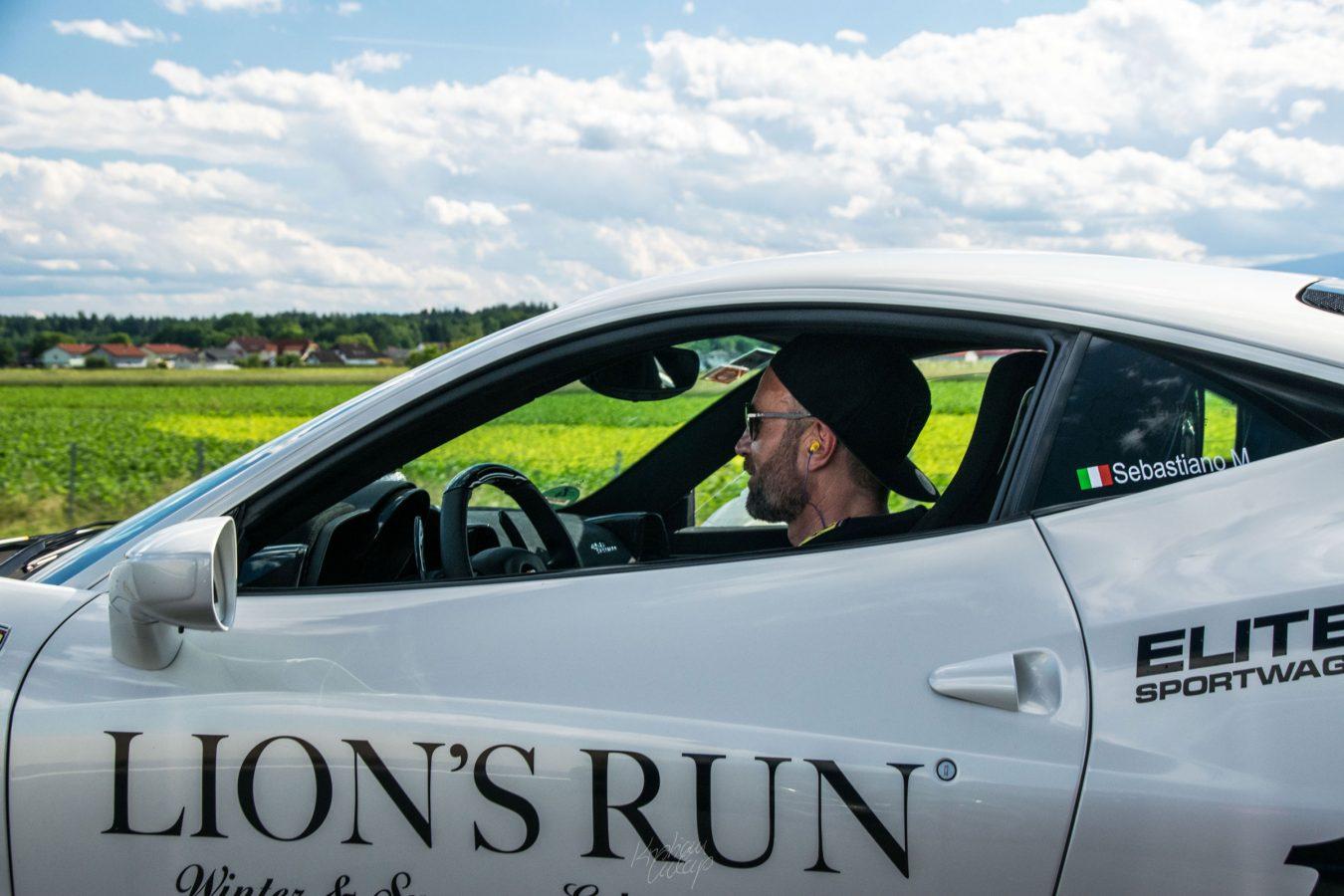 Lions_Run_summer_edition-2017_144