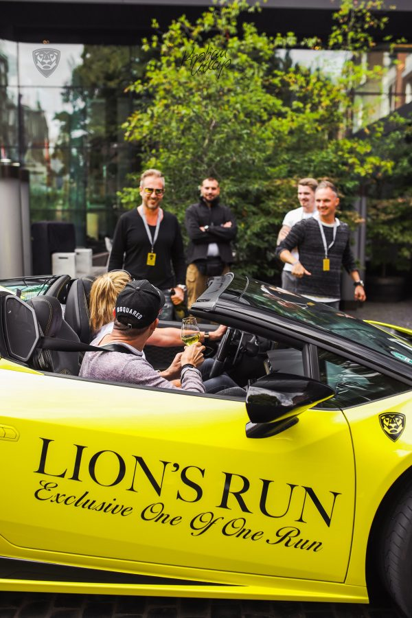 Lions_Run_summer_edition-north-2018_162-1