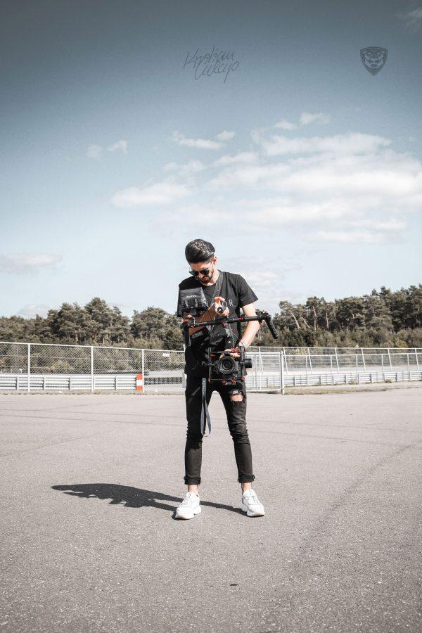 Lions_Run_summer_edition-north-2018_93-1