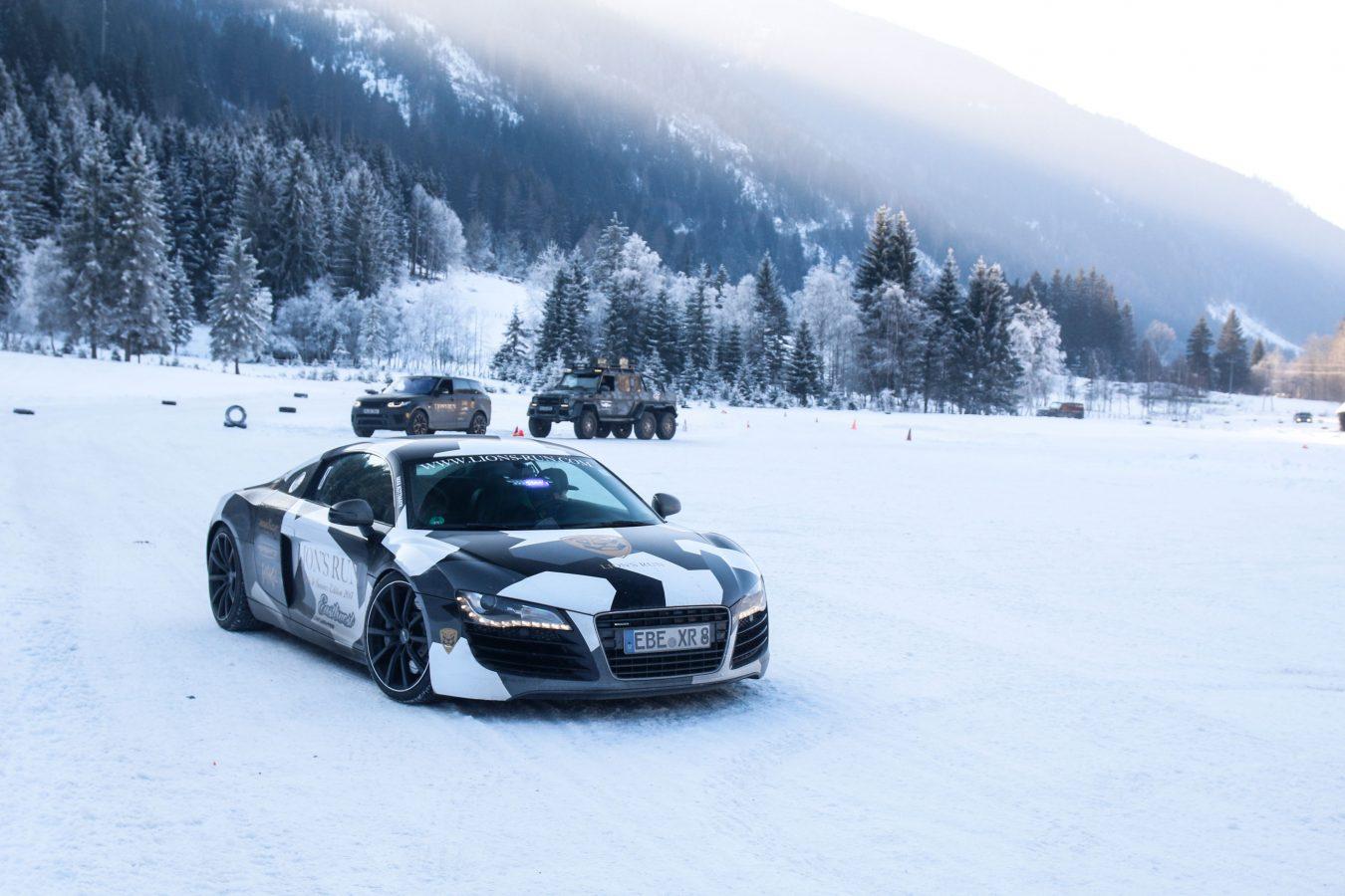 Lions_Run_winter_edition-2017_134-2