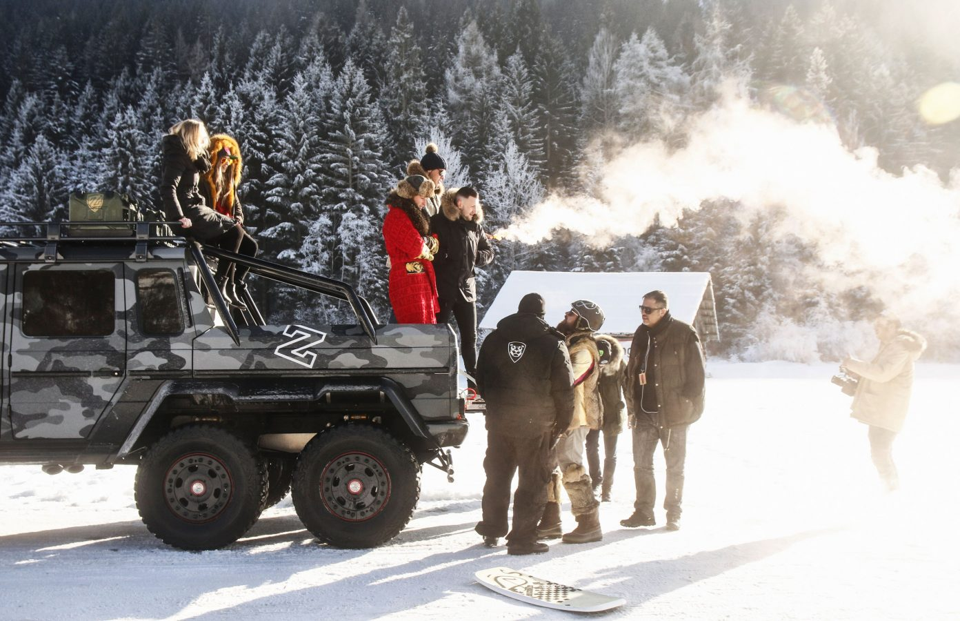 Lions_Run_winter_edition-2017_149-2