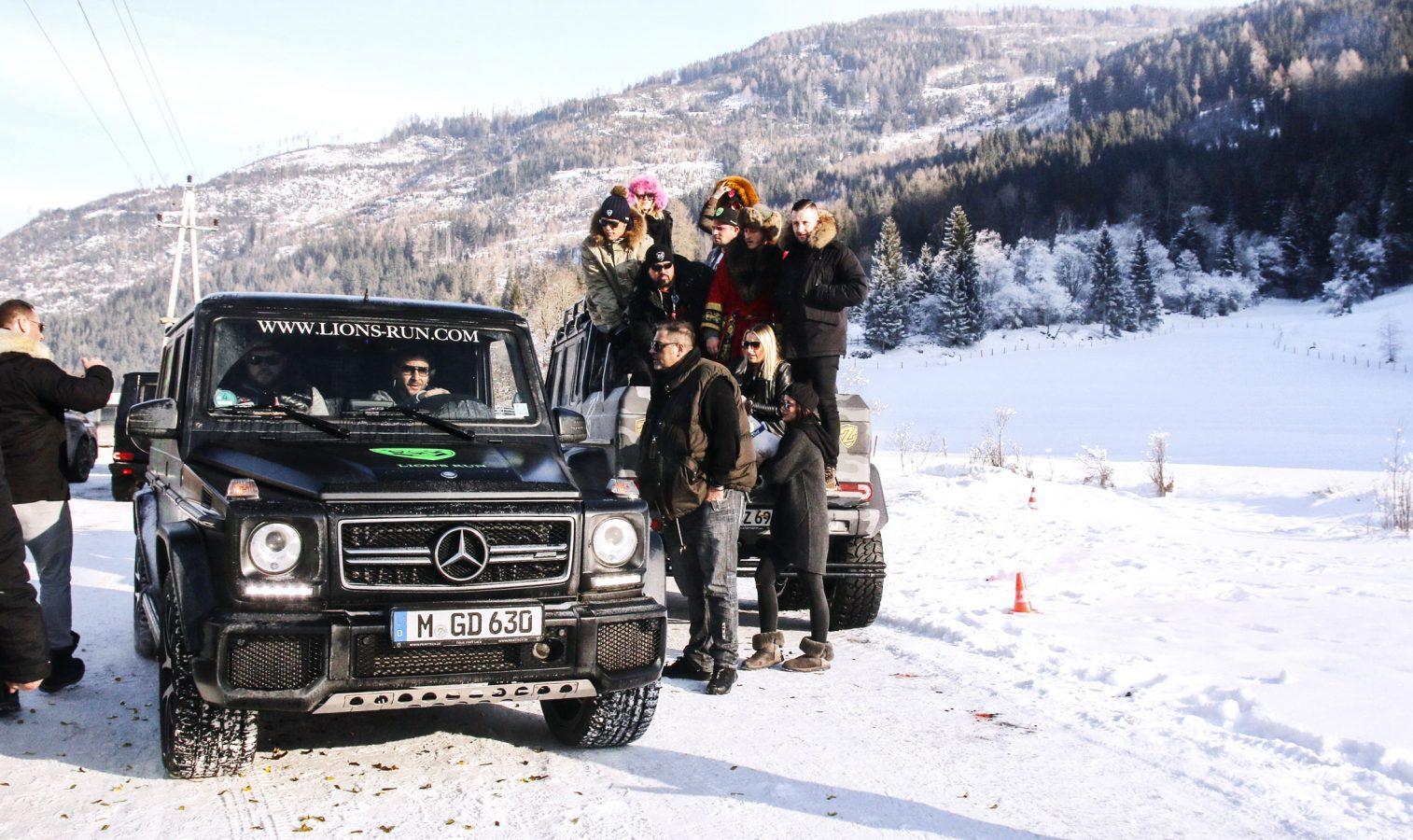 Lions_Run_winter_edition-2017_154-2