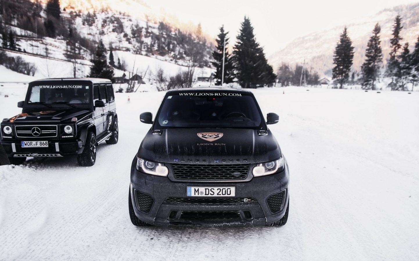 Lions_Run_winter_edition-2017_157-2