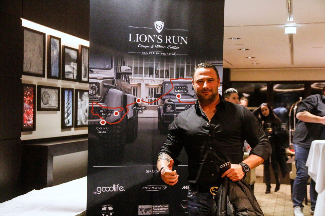 Lions_Run_winter_edition-2017_176-1