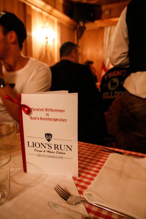 Lions_Run_winter_edition-2017_75-1