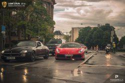 Lions_Run_summer_edition-2015_105