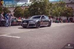 Lions_Run_summer_edition-2015_111
