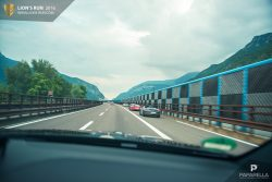 Lions_Run_summer_edition-2015_179