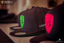 Lions_Run_summer_edition-2015_194