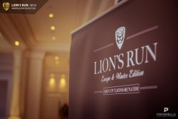 Lions_Run_summer_edition-2015_195