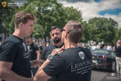 Lions_Run_summer_edition-2015_46