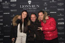Lions_Run_winter_edition-2016_7-1