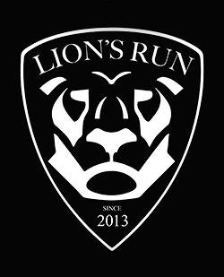 Lion´s Run